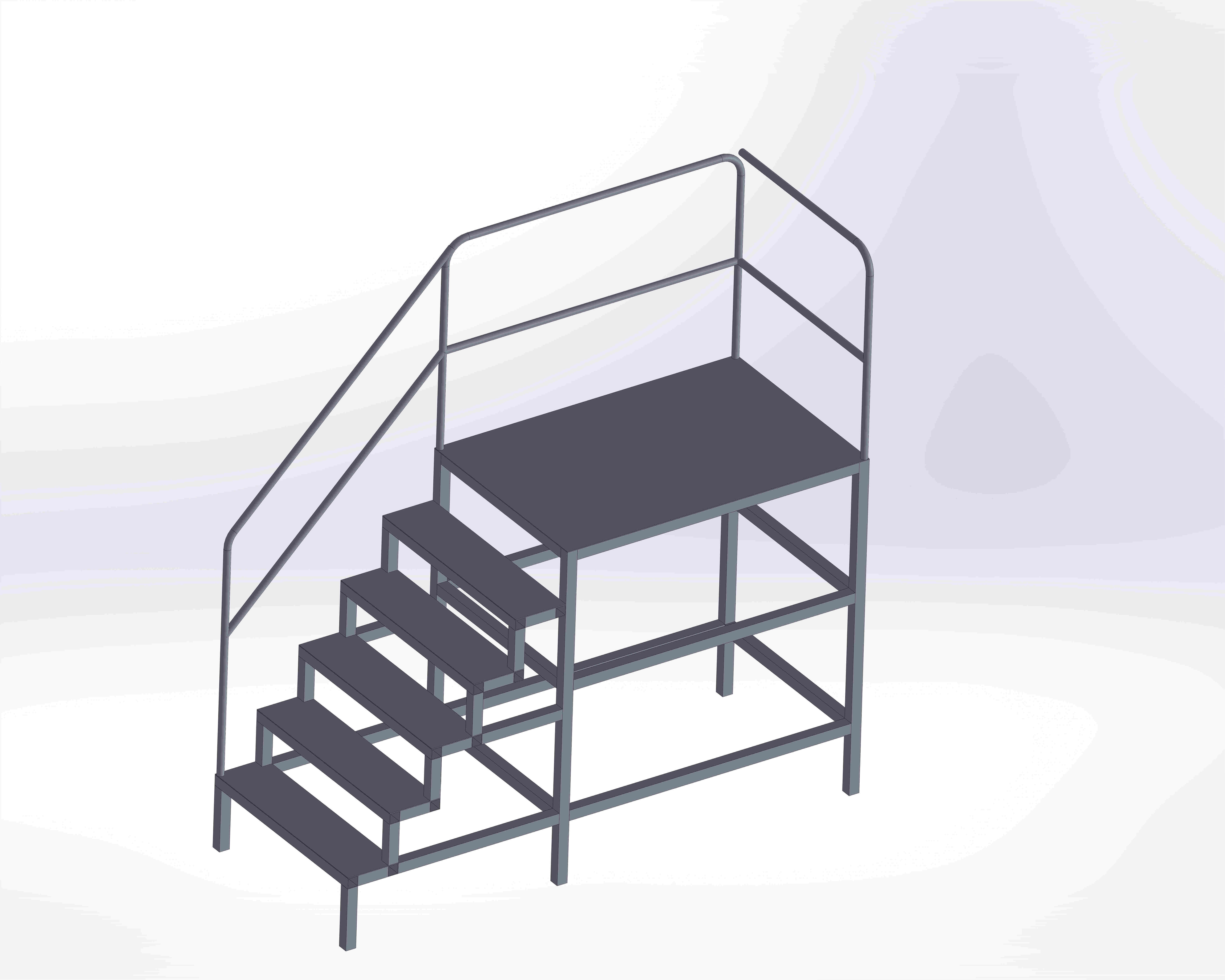 Aktarma Platformu - Sabit