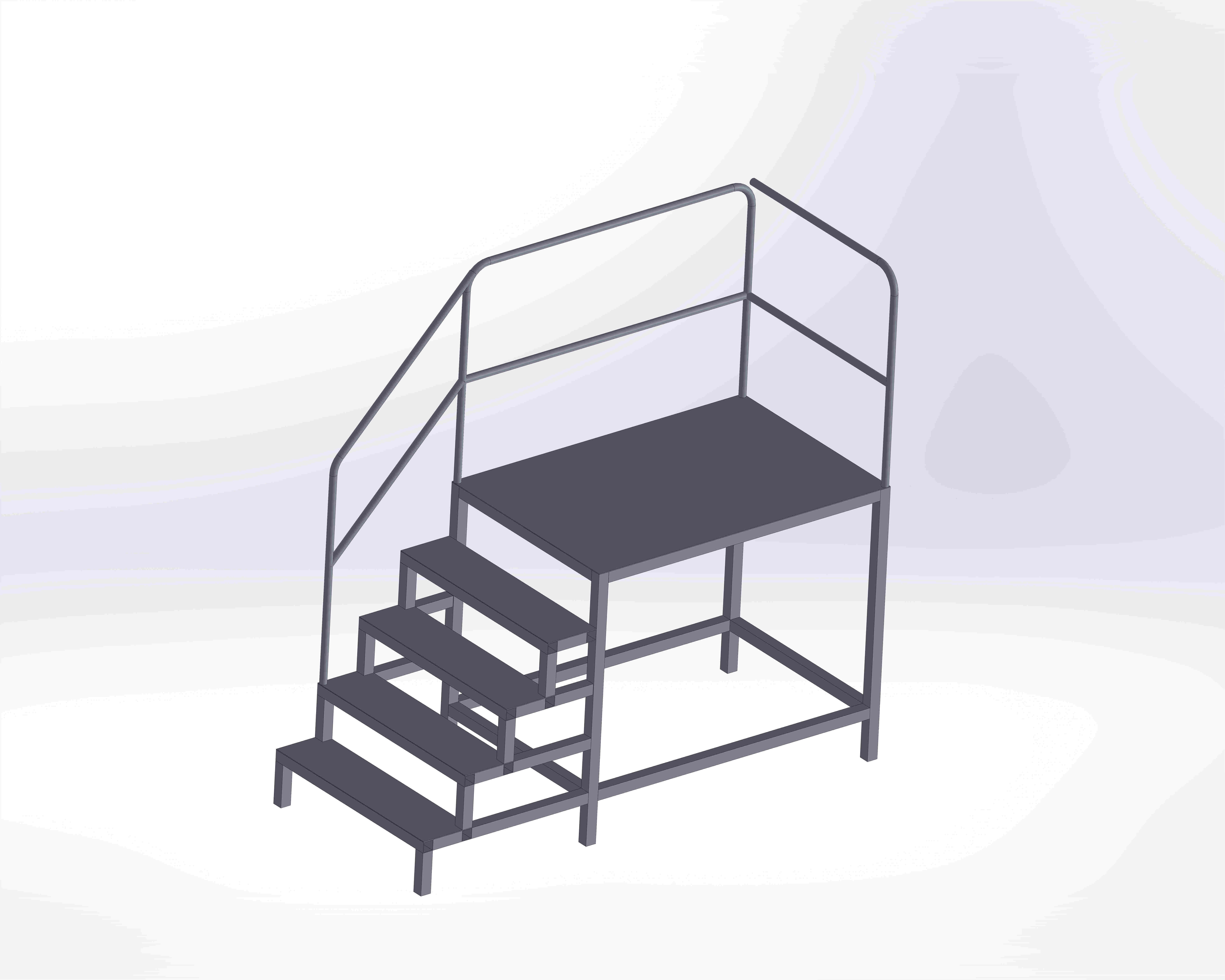 Veteriner Kontrol Platformu - Sabit